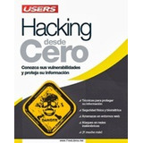 Hacking Desde Cero-ebook-libro-digital