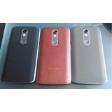 Motorola Moto X Force Xt16135
