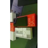 Xiaomi Redmi Note 4, 32gb, 3gb Ram, Dual Sim Nuevo Sellado
