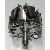 Rotor Alternador Chevrolet Optra Limited/ Advance