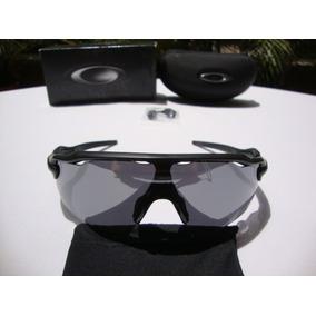 8b1bbb0eea Lentes De Contactos Terrorificos - Gafas De Sol Oakley en Mercado ...