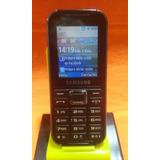 Samsung E 3217 Movistar Leer Descripcion