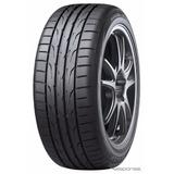 Neumaticos 205/55r16 Dunlop Direzza Dz102