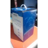 Camara Epcom Mini Ptz Lx360 Con Ptz Keyboard De Regalo.