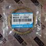 Aros De Bronce Caja 1ra 2da Originales Mazda Bt50 Y B2600