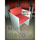 Mini Mueble Blanco En Mdf Tienda Fisica Y Somos Fabricantes