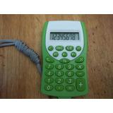 Calculadora Para Colgar