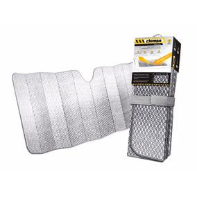Para-sol Painel Carro Protetor Solar Quebra Sol Premium