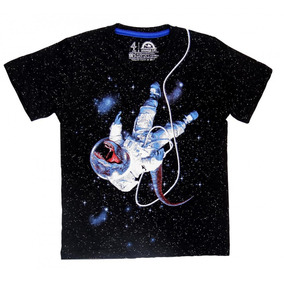 8260d6acb6982 Savannah - Camisetas e Blusas no Mercado Livre Brasil