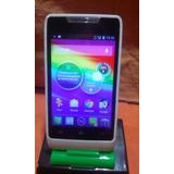Motorola Razr D1 Xt 915 ¡ Libre !