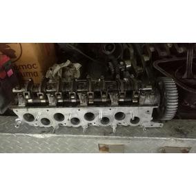 Motor Diesel 2.5 Hyundai H100 2009 Partes