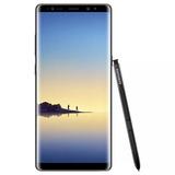Samsung Galaxy Note 8 Nuevo 4k Liberado
