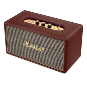 Caixa De Som Marshall Amplification Stanmore