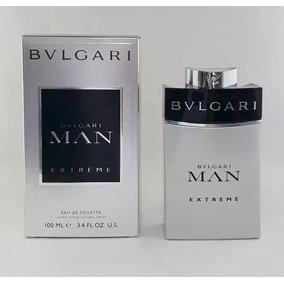 5195ef12824 Nippon Imports - Perfumes Importados Bvlgari Masculinos no Mercado ...