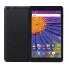 Tablet Sprint Slate 8 Plus 16gb 2gb Ram Tela 8 Android 7.1