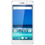 Celular Libre Pcd 509 Blanco