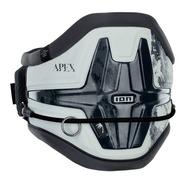 Trapezio Kitesurf Apex 8  2021     Grey    M