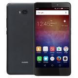 Celular Huawei Ascend Xt H1611 4g Lte 6 Pulgadas 16gb