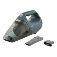 Aspirador De Pó Portátil 1200w Black+decker 220v - Aps1200