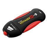 Corsair Flash Voyager Gt Usb 3.0 512gb Usb Flash Drive
