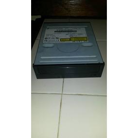 Una De Dvd Y Cd Para Computadora De Mesa