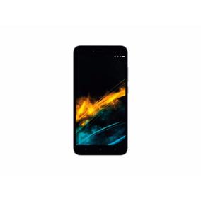 Celular Xiaomi Redmi Note 5a 16gb Motociclo