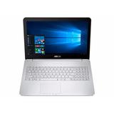 Laptop Asus N552vx