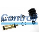Reparo Cilindro Mestre Embreagem Mercedes Onibus O400 92/