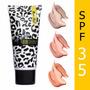Base Maquillaje Bb Cream,24 Horas, Antiagua, Protector Solar