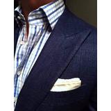 Pañuelos Para Sacos,trajes,camisas Y Corbatas Varios Colores