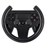 Volante Tnp Ps4 Juego De Carreras - Gamepad Joypad Controll