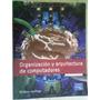 Organizacion Y Arquitectura De Computaras
