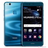 Servicio Tecnico Huawei Software Unlock Cuentas Google Etc
