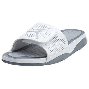 Ojotas Nike Jordan Chancletas Importadas Usa 2017