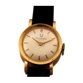 ddee60da756 Chanel Epa Feminino - Joias e Relógios no Mercado Livre Brasil