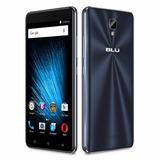 Celular Blu Vivo Xl2 Tela 5.5 32gb Camera 13mp Bateria 3150