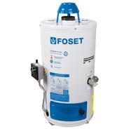 Calentador De Agua De Paso, 6 L, Gas Natural / Gas Lp, 1