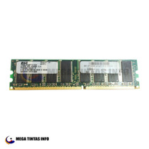 Memoria Smart Ddr1 Pc3200mhz - 512mb