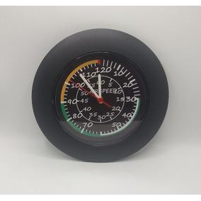 bb940d28be4 Relogio De Parede Personalizado Velocimetro - Relógios no Mercado ...
