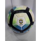 985abfda6 Anik Almofada Bola - Bolas de Futebol no Mercado Livre Brasil