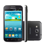 Celular Smartphone Samsung Galaxy Win Duos Android 4.1