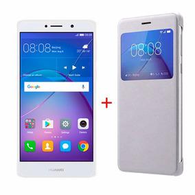 Celular Libre Huawei Mate 9 Lite 5.5