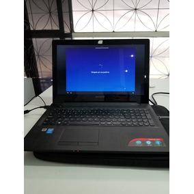 Notebook Samsung Ativ Book 2 Amd Dual Core E1, 500 Gb - Np27