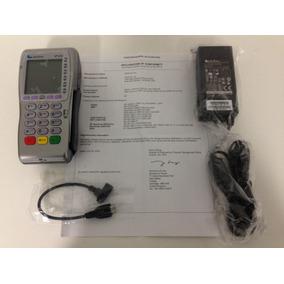 Impresora Verifone Inalambrica Vx670 Nuevo