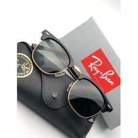 a41c22f4a7d Ray Ban Clubmaster Optical - Gafas en Mercado Libre Colombia