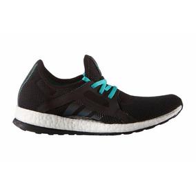 Zapatillas adidas Pure Boost X N/a W
