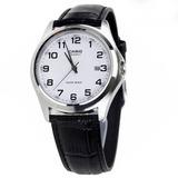 Reloj Analogico Cuero Hombre - Relojes Pulsera en Mercado Libre ... 9bbbc96dcbeb