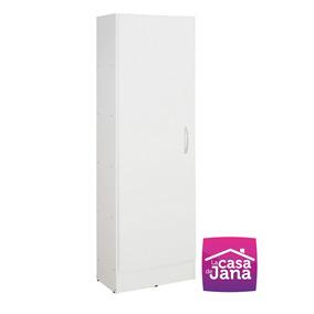 Despensero 150cm Altura Mosconi 1 Puerta La Casa De Jana