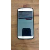 Celular Moto X1 2013