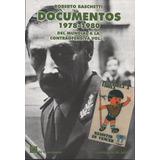 Baschetti Documentos 1978-1980 2 Tomos Microcentro Nuevo!!